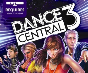 Upcoming Dance Central 3 DLC tracks outlined