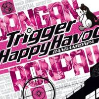 Danganronpa: Trigger Happy Havoc Review
