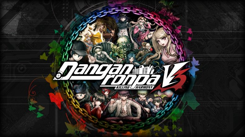 danganronpa-v3-killing-harmony-review