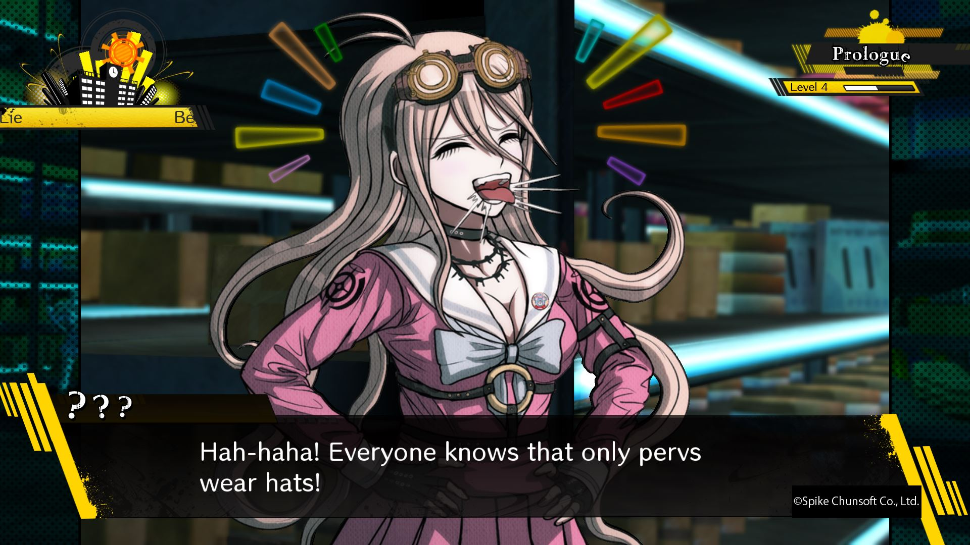 danganronpa-3-review