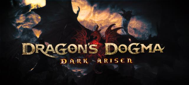 Dark Arisen Featured