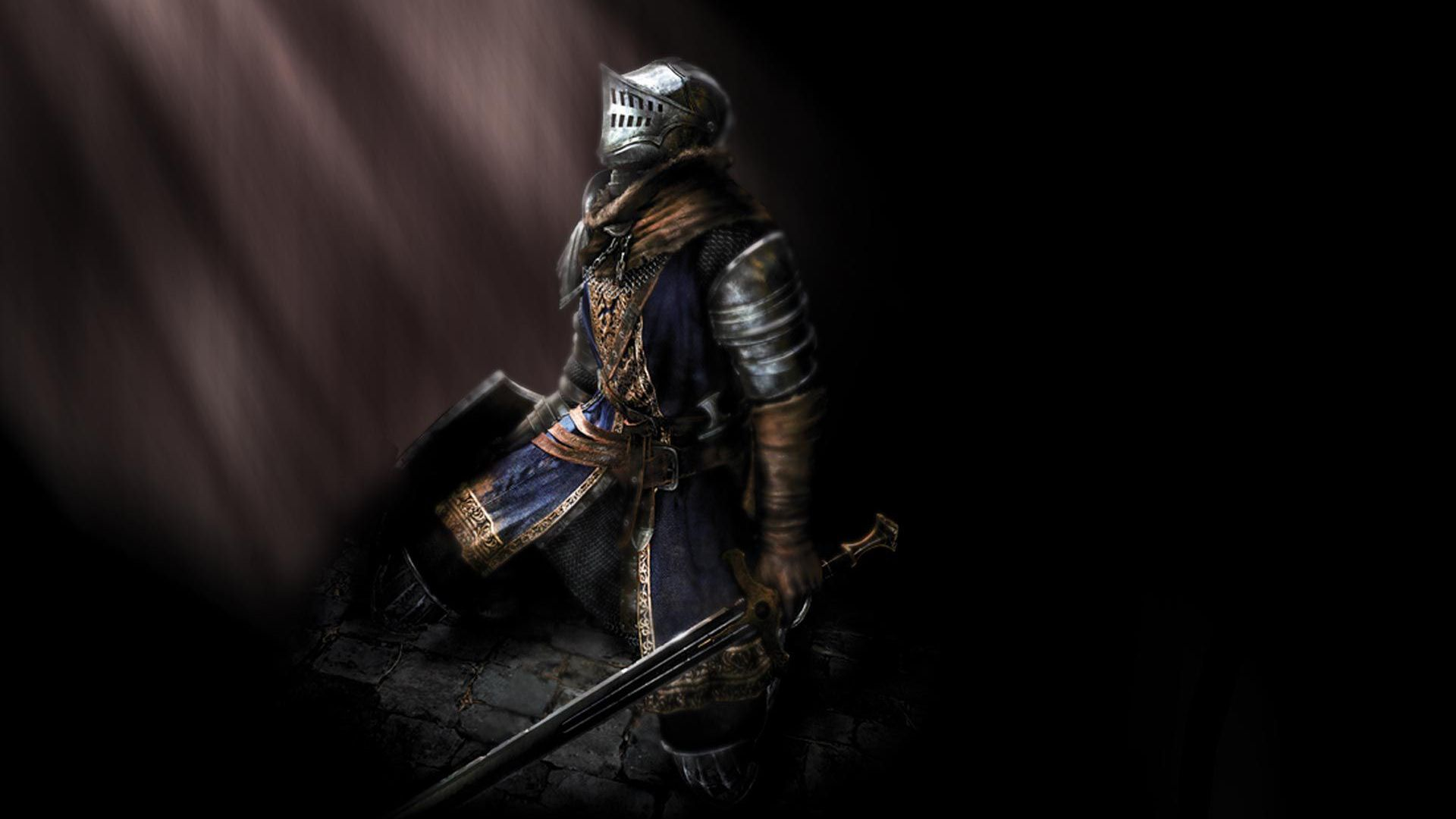 Dark Souls Board Game To Receive Kickstarter This Month
