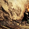 Prepare For Dark Souls II On PC With Launch Trailer