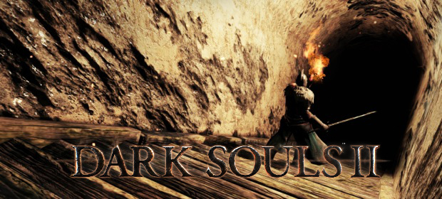 Dark Souls 2 PC Review