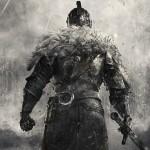 Dark Souls II Gets Launch Trailer
