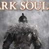 Thirteen Beginner's Tips For Surviving Dark Souls 2