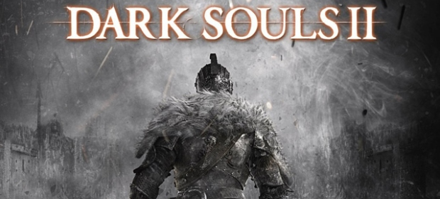 Dark Souls 2 Tips