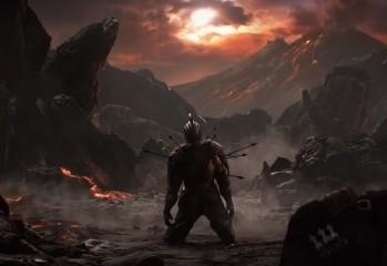 Dark-Souls-2-walkthrough