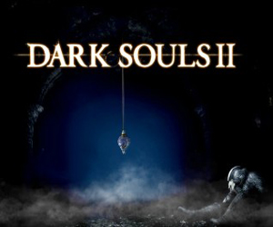 Death Awaits in Slick New Dark Souls II CGI Trailer