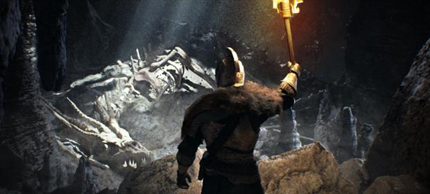 Dark Souls II featured