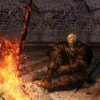 Why I Won't Wait Two Years to Play Dark Souls II This Time