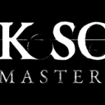 Dark Souls Remastered available to pre-order digitally with bonuses