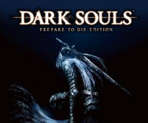 Dark Souls: Prepare to Die Edition Analysis