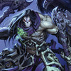 "Crytek USA Boss Wants Darksiders Because ""It Belongs In The Hands of Its Creators"""