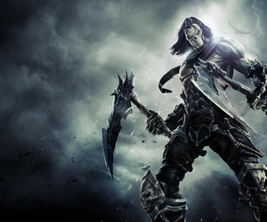 "Crytek-USA-Boss-Wants-Darksiders-Because-""It-Belongs-in-the-Hands-of-Its-Creators"""