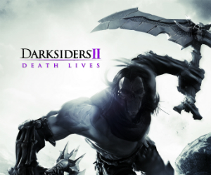 Video: Darksiders II Collector's Edition Unboxing