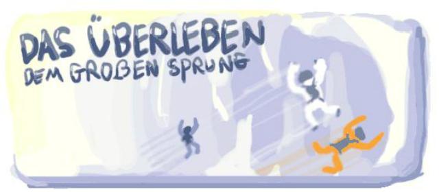 Das-Uberleben-Featured-Image