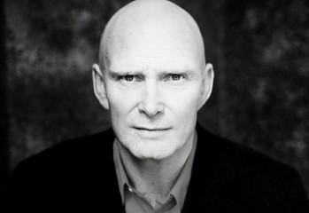 David Bateson 1