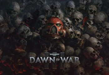 Dawn-of-War-3-Review
