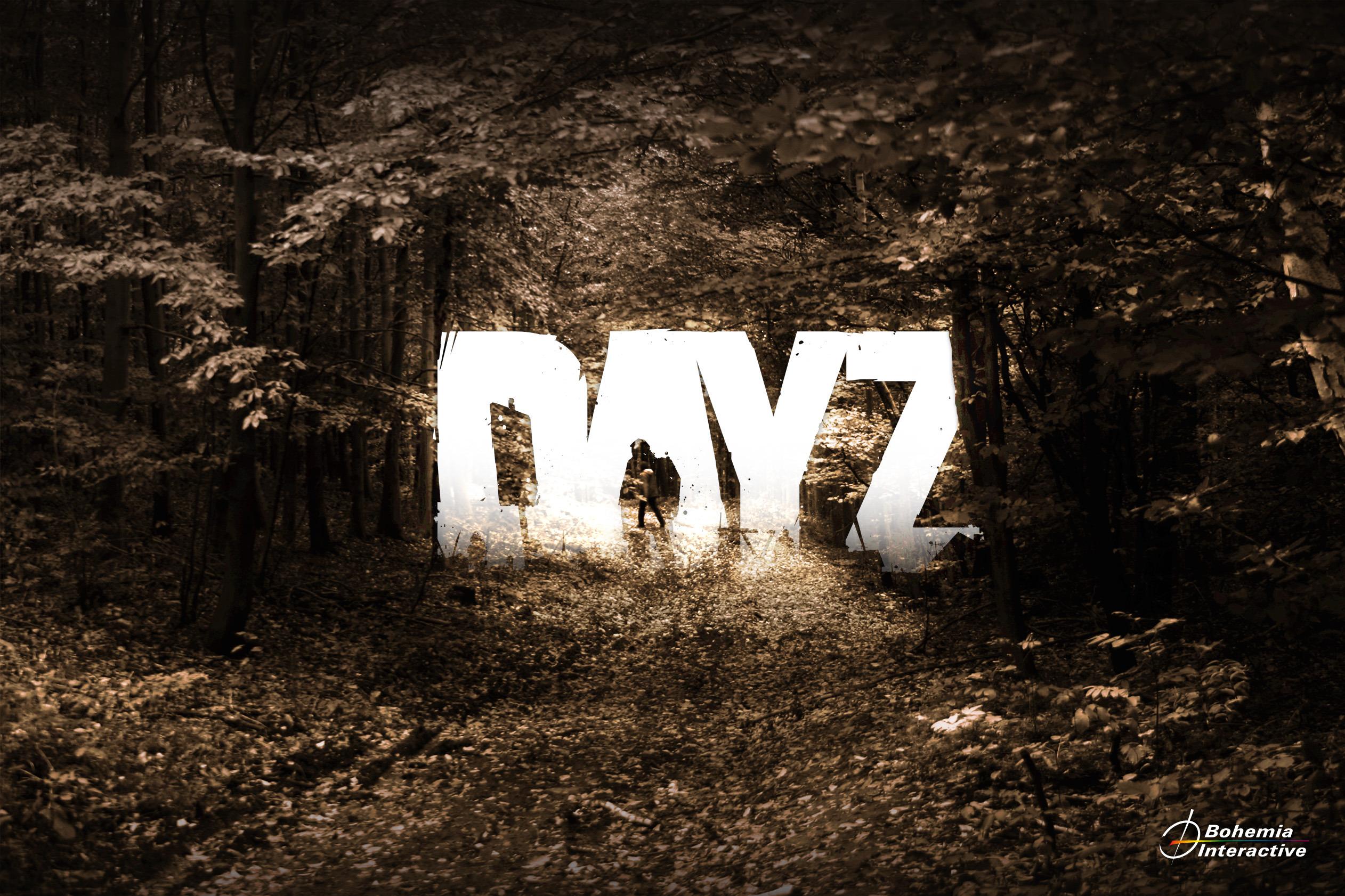 DayZ-Featured