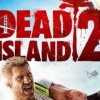 Dead Island 2 Gets First Gameplay Trailer