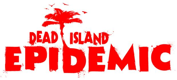 Dead Island Epidemic Beta Sign-Ups Begin
