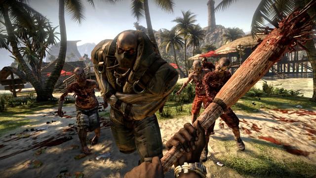Dead Island Riptide 002