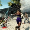 "Dead Island: Riptide – ""No Room In Hell"" Music Video featuring Sam B and Chamillionaire"