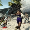 As Dead Island Riptide Goes Gold, There's a New TV Ad Released