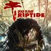Dead Island: Riptide Co-Op Preview – With a Little Help From Our Friends
