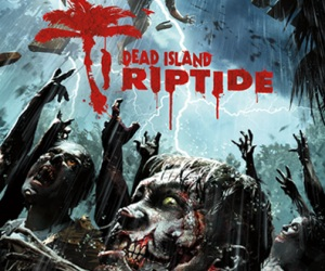 New Screenshots For Tropical Sequel Dead IsIand Riptide