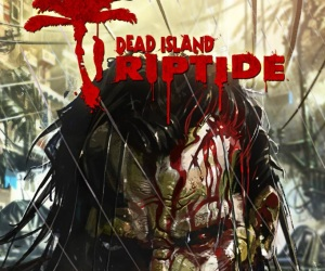 Dead Island Riptide - New Extended Gameplay Footage