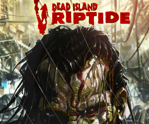 Dead-Island-Riptide-Co-Op-Preview-With-A-Little-Help-From-Our-Friends