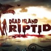 UK Charts – Dead Island Riptide Enjoys Third Week on Top