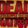 Dead Nation: Apocalypse Edition Review