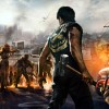 Why the Dead Rising 3 DLC was DOA
