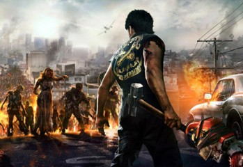 Dead Rising 3 Featured