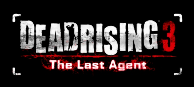 Dead Rising 3: The Last Agent Review