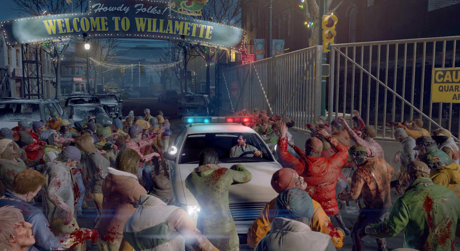 Dead-Rising-4_Willamette-Cop-Car-