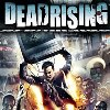 RePlayed: Dead Rising