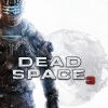Wear N7 Armour in Dead Space 3