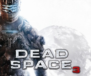 Dead Space 3 Release Date and Limited Edition Details Announced