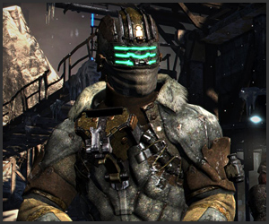 Dead Space and God-of-War-Characters-Join-Playstation-All-Stars-Battle-Royale-Roster