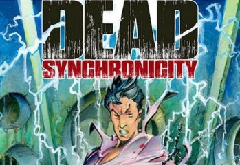 Dead Synchronicity Preview
