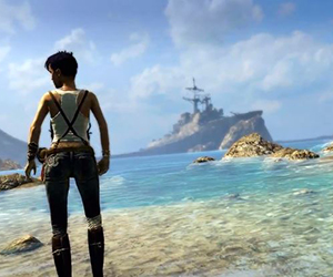 New-In-game-Trailer-for-Dead-Island-Riptide