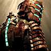 Rumour: Dead Space Series in Trouble Following Poor Sales