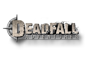 Deadfall-Adventures-Announced-with-Uncharted-Looking-Trailer