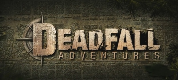 Deadfall Featured
