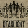 Deadlight 100x100