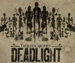 Deadlight Review